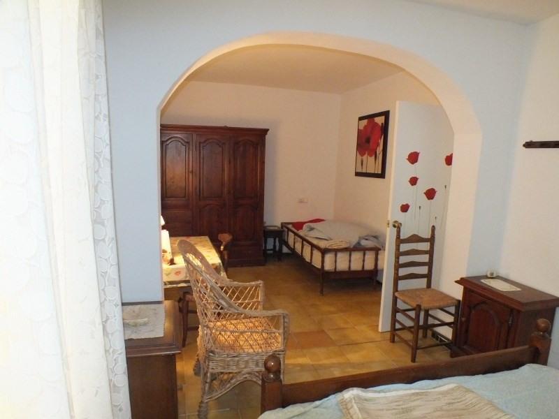 Venta  casa Santa-margarita 315000€ - Fotografía 12