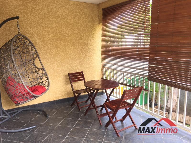 Vente maison / villa Saint pierre 279975€ - Photo 9
