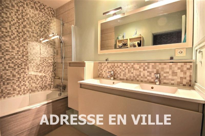 Venta  apartamento La garenne colombes 565000€ - Fotografía 9