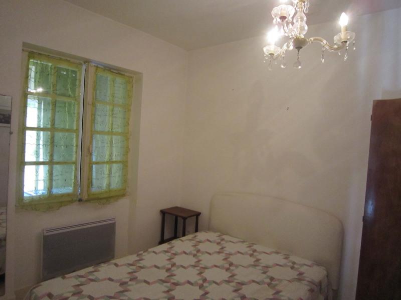 Vente maison / villa Saint-cyprien 86400€ - Photo 4
