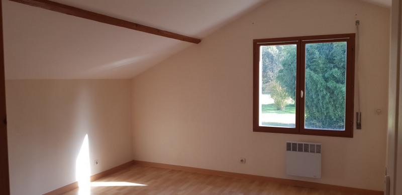 Rental house / villa Villenave-d'ornon 1215€ CC - Picture 16