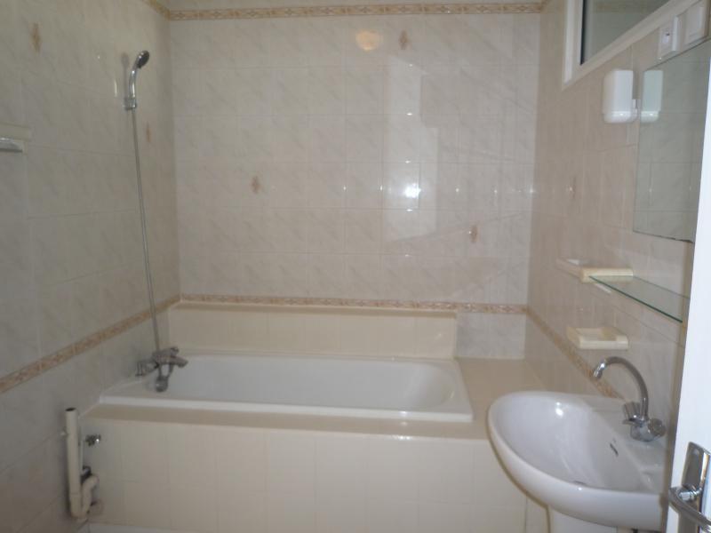 Locação apartamento Toulouse 900€ CC - Fotografia 11