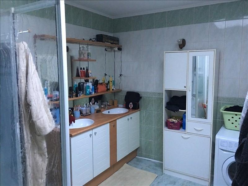 Location appartement Bouloc 646€ CC - Photo 6