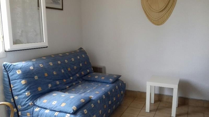 Vente appartement Dolus d'oleron 106000€ - Photo 9
