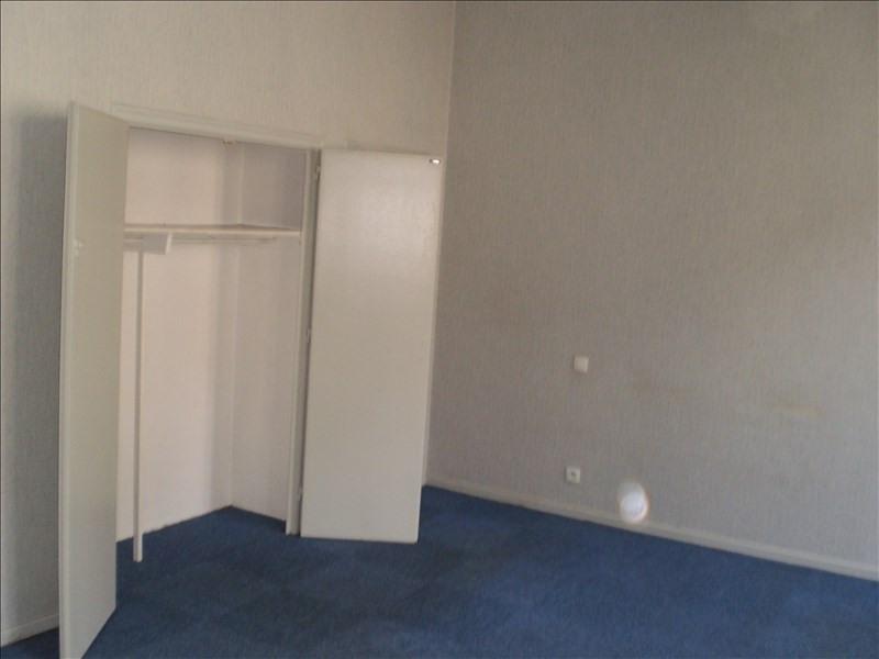 Alquiler  apartamento Auch 390€ CC - Fotografía 6