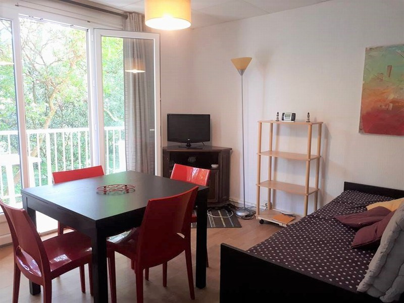 Sale apartment Arcachon 169 600€ - Picture 3