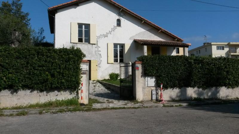 Vendita casa Cagnes sur mer 450000€ - Fotografia 3