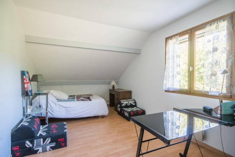 Sale house / villa La balme de sillingy 449000€ - Picture 7