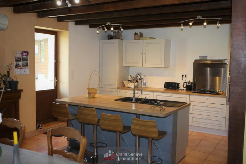 Vendita casa Pleslin trigavou 199500€ - Fotografia 5