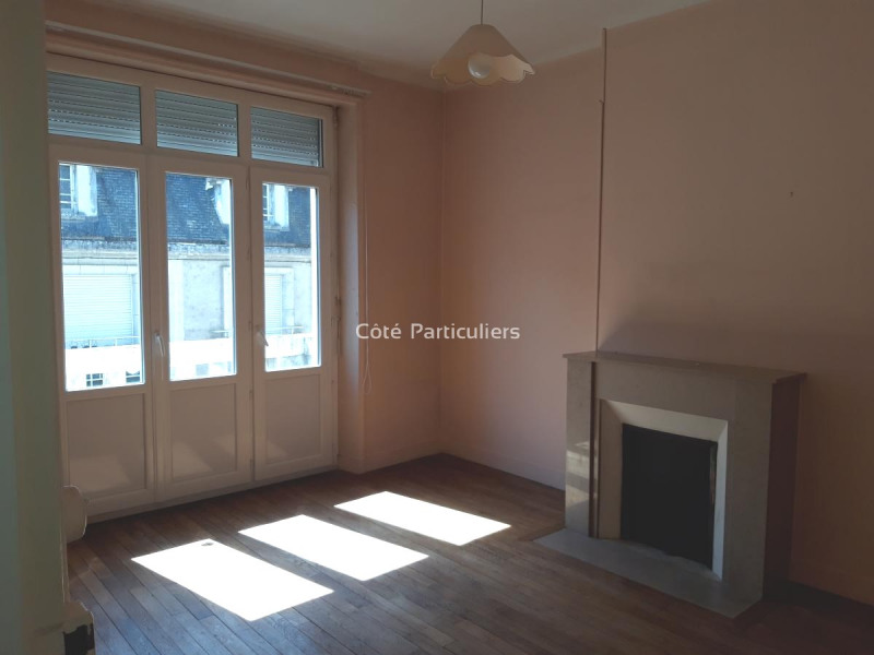 Vente appartement Vendôme 136 370€ - Photo 4