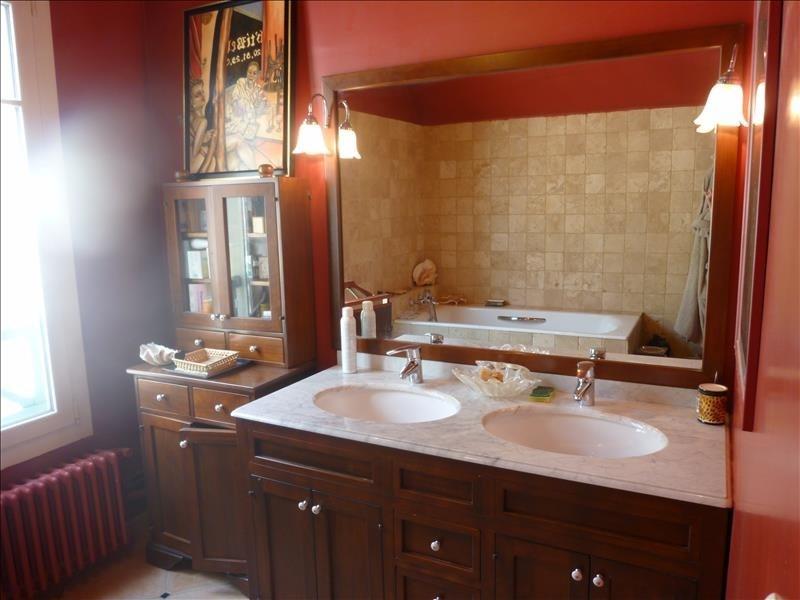 Sale house / villa Poissy 379000€ - Picture 5