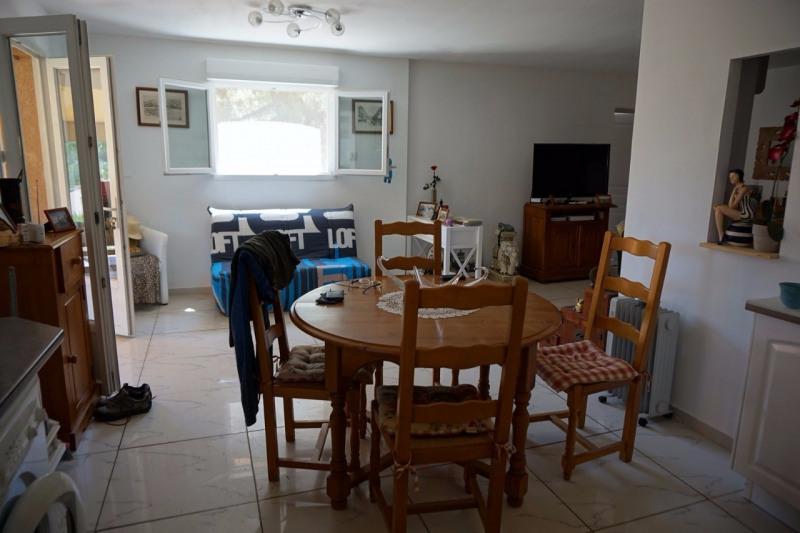 Vente appartement Santa-maria-siche 149900€ - Photo 7