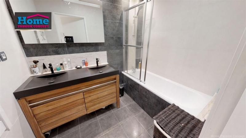 Vente appartement Nanterre 358000€ - Photo 4