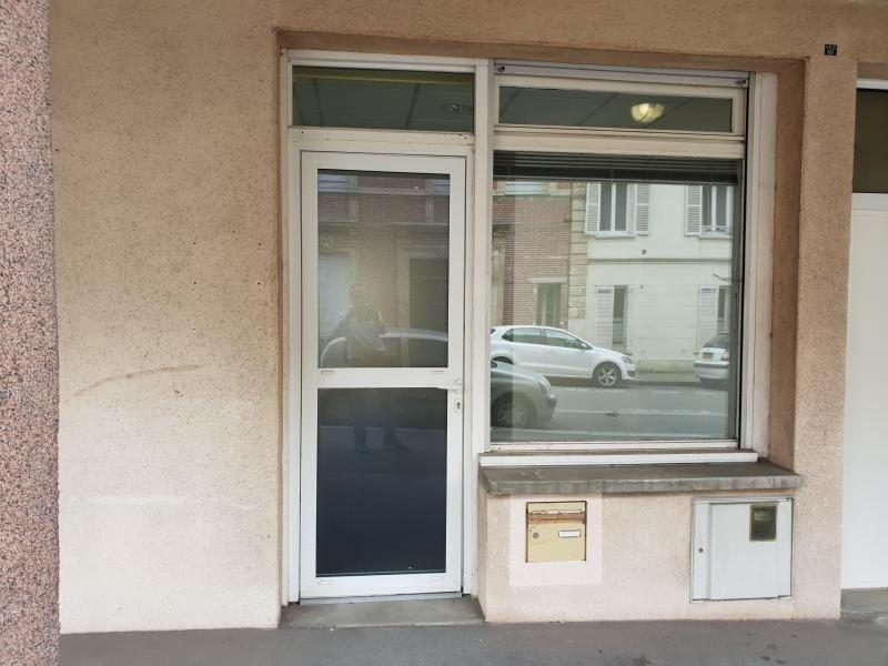 Sale office Evreux 65000€ - Picture 1