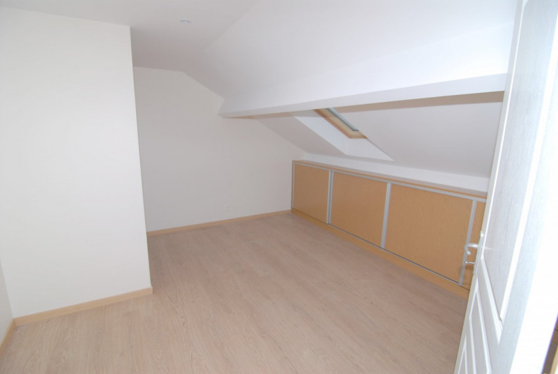 Location appartement La ville du bois 1 160€ CC - Photo 6