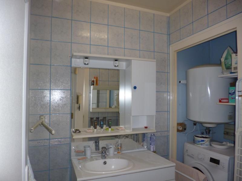 Vente appartement Royan 201500€ - Photo 7