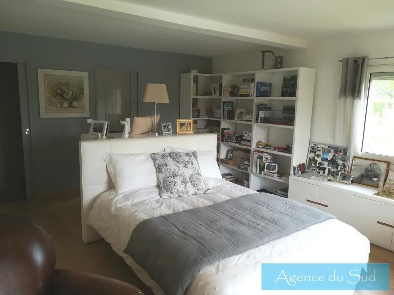 Vente de prestige maison / villa La destrousse 780000€ - Photo 6