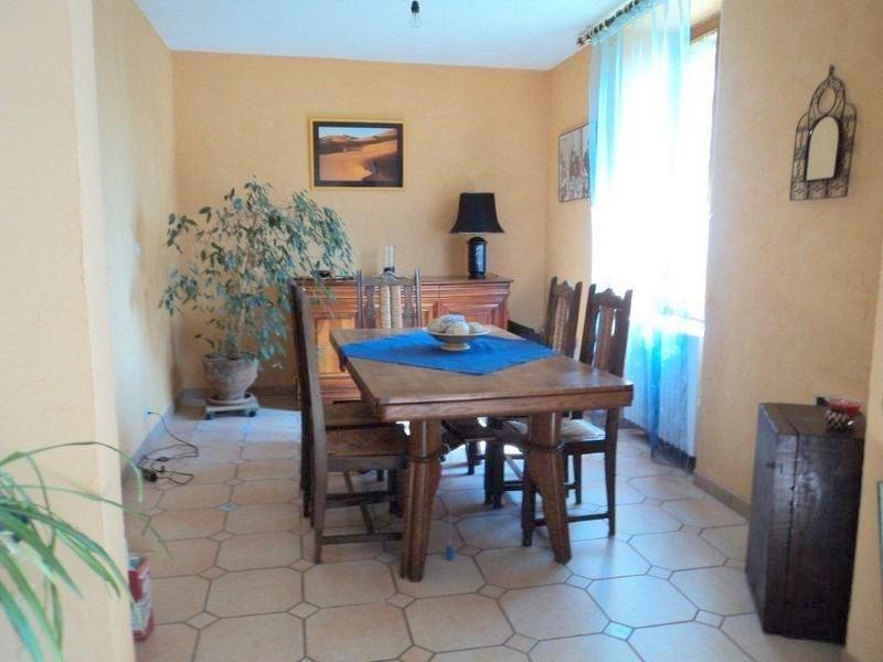 Vente maison / villa Maisdon sur sevre 289900€ - Photo 3