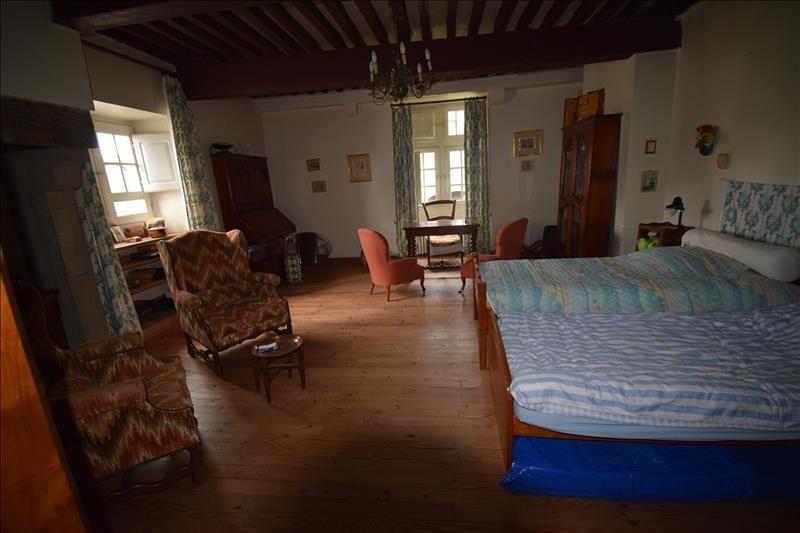 Sale house / villa Lestelle betharram 264000€ - Picture 4