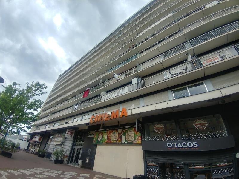 Sale apartment Sarcelles 92000€ - Picture 1