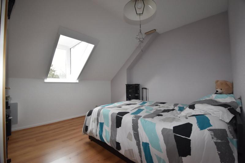 Vente appartement Charolles 73000€ - Photo 5