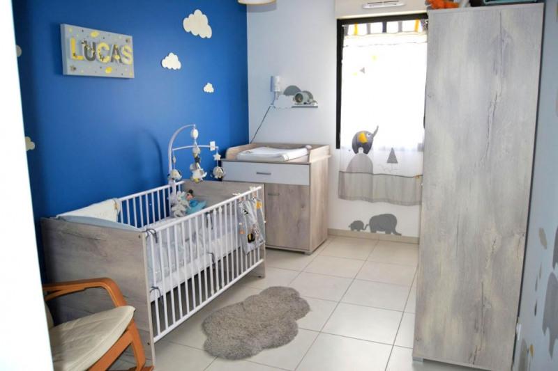 Vente appartement Les milles 260000€ - Photo 5