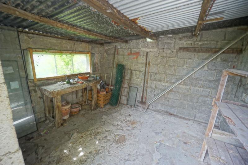 Vente maison / villa Les andelys 75000€ - Photo 11
