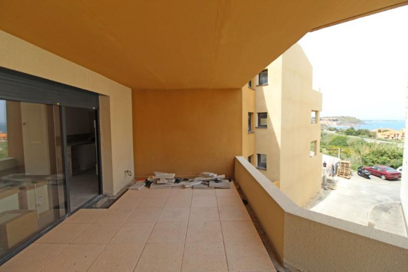 Vente appartement Port vendres 260000€ - Photo 6