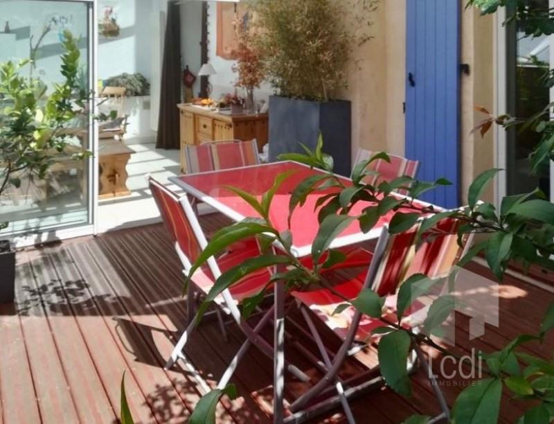 Vente appartement Montélimar 189000€ - Photo 1