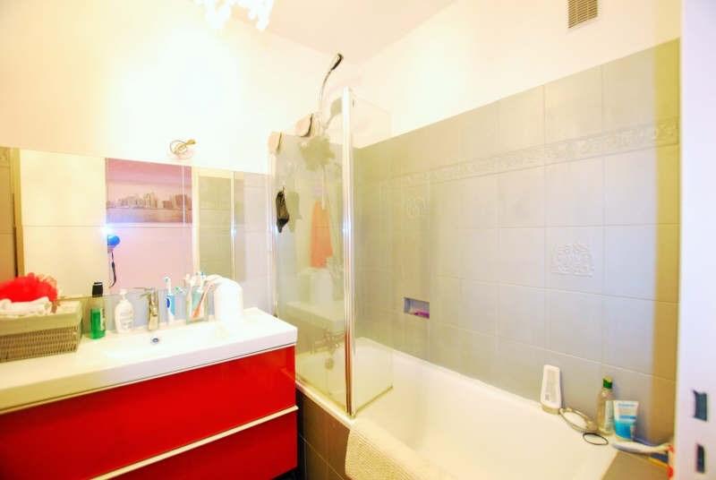 Vendita appartamento Bezons 235000€ - Fotografia 6
