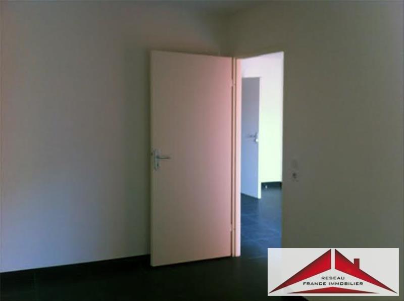 Vente appartement Castelnau le lez 155000€ - Photo 1