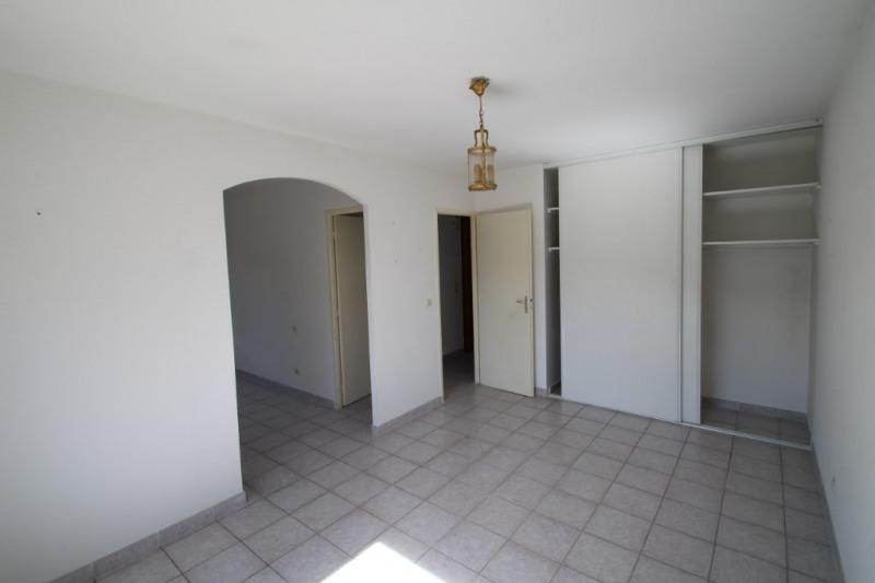 Vente maison / villa Laroque des alberes 392000€ - Photo 7