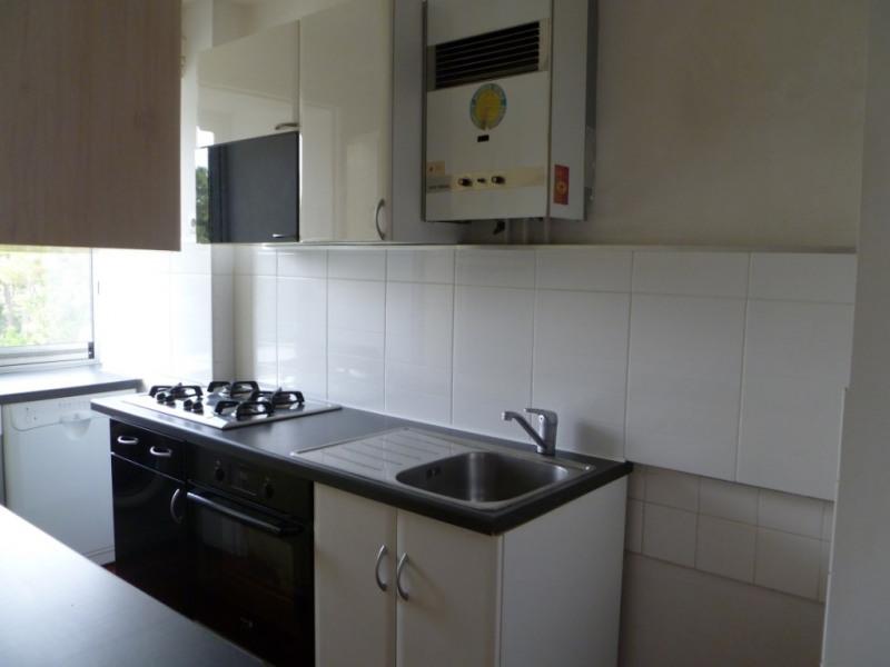 Location appartement La baule escoublac 630€ CC - Photo 2