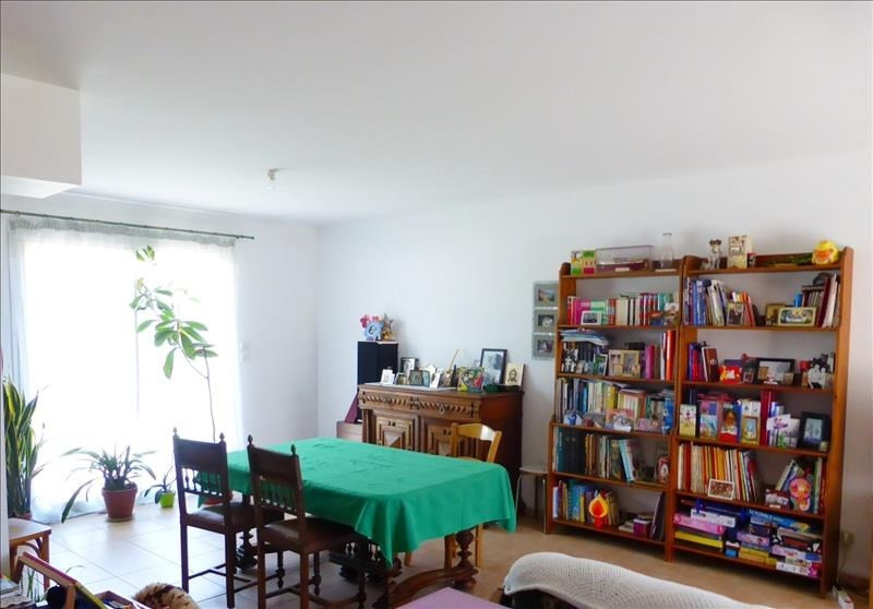 Revenda casa Villars les dombes 232000€ - Fotografia 4