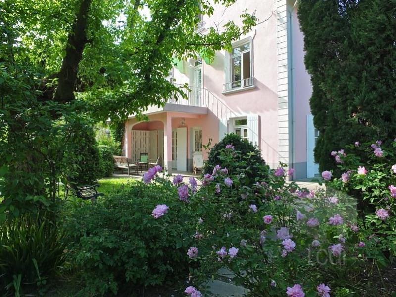 Vente maison / villa Montélimar 525000€ - Photo 1
