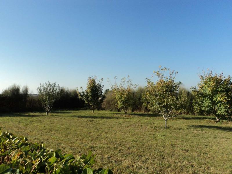 Sale house / villa Beuzec cap sizun 291700€ - Picture 10