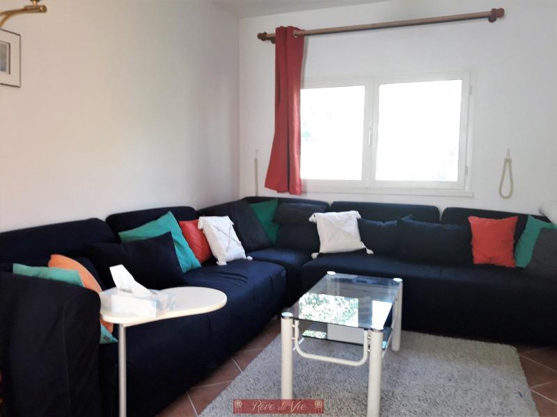 Vente maison / villa Bormes les mimosas 293500€ - Photo 3