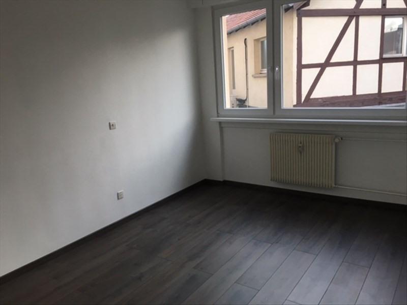 Location appartement Schiltigheim 540€ CC - Photo 3