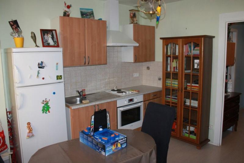 Verkoop  huis Beaurepaire 150000€ - Foto 8