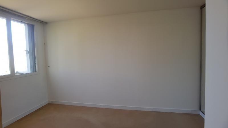 Sale apartment Le plessis trevise 218000€ - Picture 5