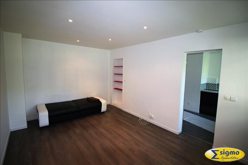Vente appartement Chatou 170 250€ - Photo 6