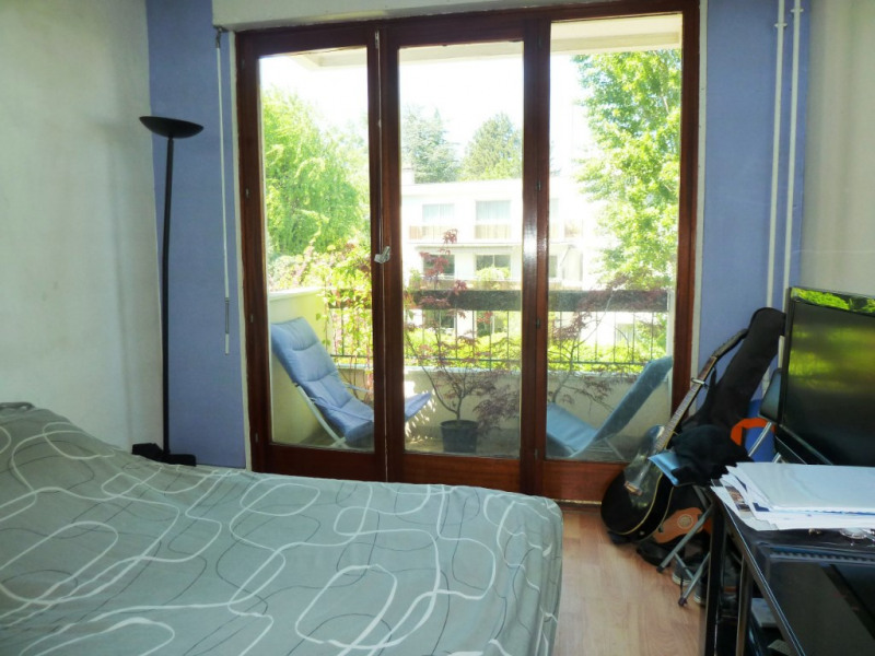 Vente appartement Chatenay malabry 390000€ - Photo 6