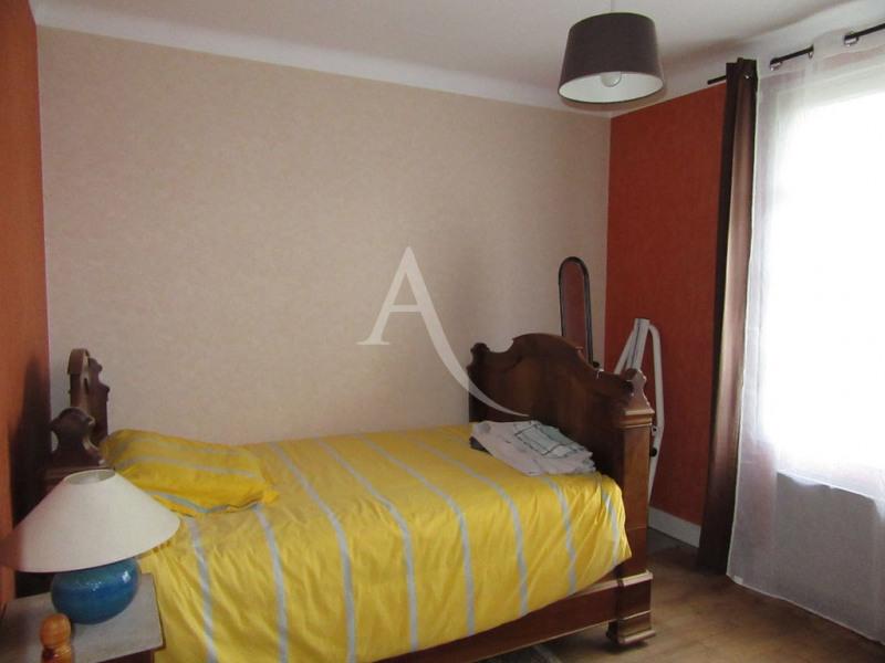 Vente maison / villa Perigueux 174900€ - Photo 7