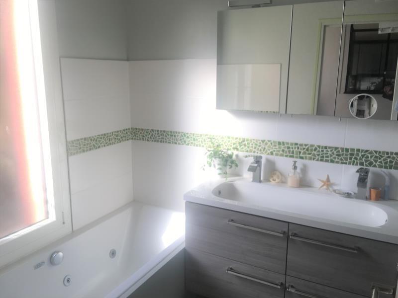 Продажa дом Chambly 283000€ - Фото 4