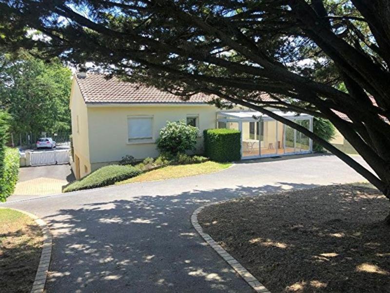 Sale house / villa La seguiniere 169530€ - Picture 2