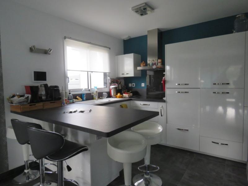 Sale house / villa Pont l abbe 293500€ - Picture 4