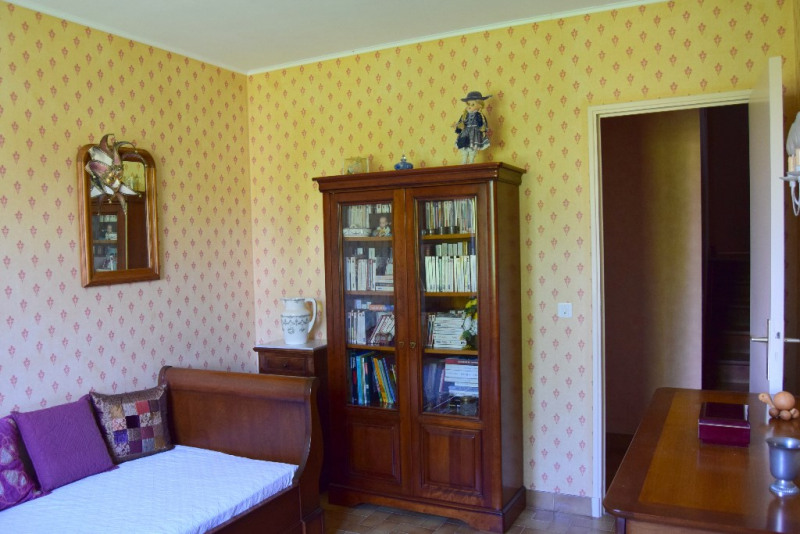 Vente maison / villa Pelissanne 540000€ - Photo 11