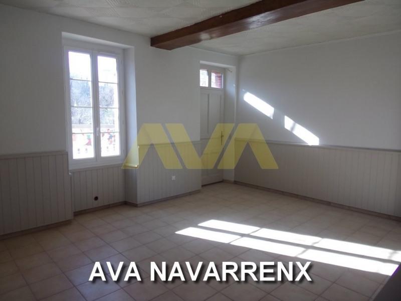 Verhuren  huis Araujuzon 615€ CC - Foto 1