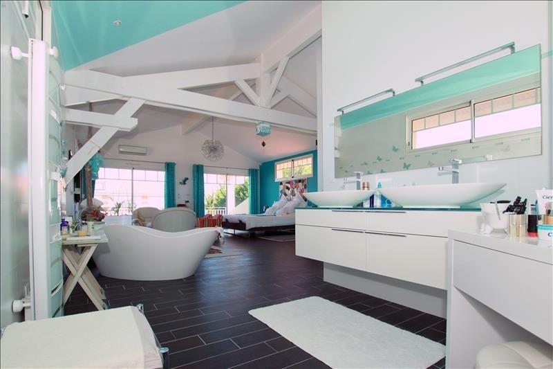 Deluxe sale house / villa Arcachon 2695000€ - Picture 3