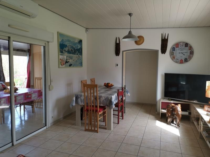 Vente maison / villa Sauveterre 145 000€ - Photo 5